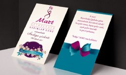 business-card-moc...